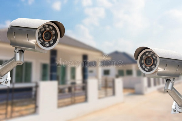 cctv-town-home-camera-security-operating-house-67628511