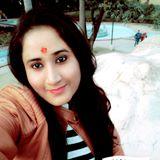Nidhi Kalra