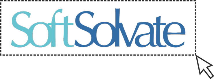 SoftSolvate